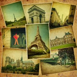 introduction of paris a traveller info free tourism and hospitality course certifications alison