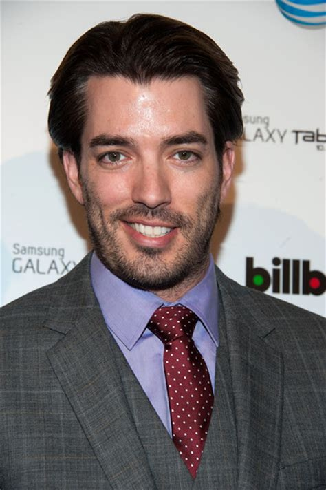 jonathan scott jonathan scott photos photos the billboard grammy after