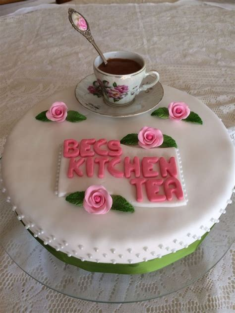 kitchen tea cake ideas simple kitchen tea cake kids cakes pinterest simple