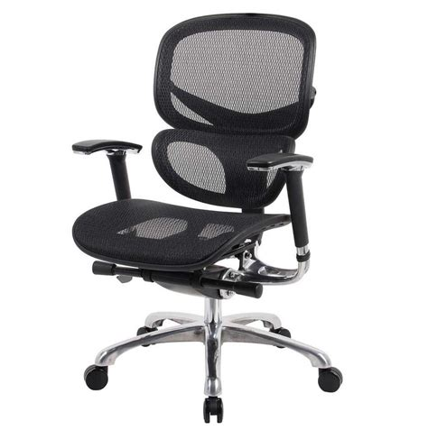 Best Chair For Posture by Best Office Chair For Posture Chair Design Idea