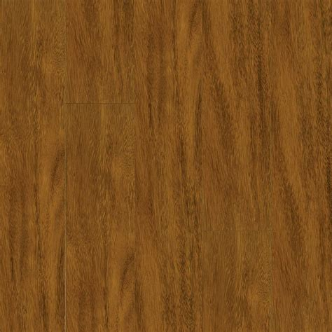 wood laminate flooring at lowes types of wood