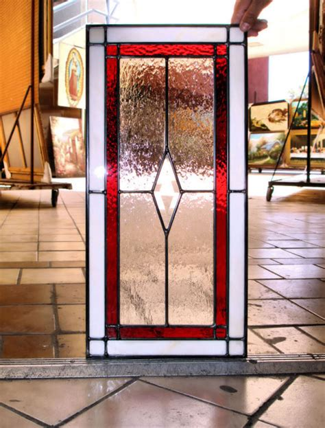 Kitchen Cabinet Comparison cabinetglass com all your kitchen cabinet stained glass