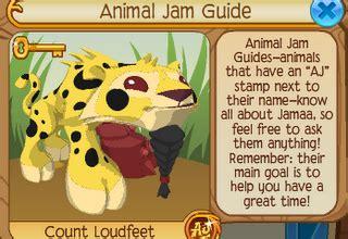 animal jam hacking ajhq to get free beta eyes youtube the animal jam whip animal jam guides
