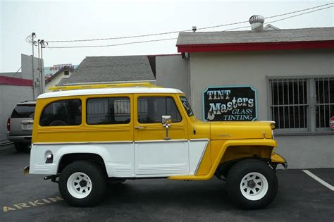 jeep station wagon 2016 vehicle window tinting showroom car tinting tint