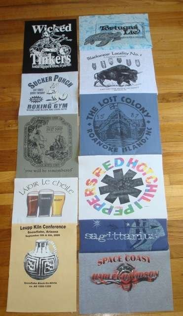Directions For T Shirt Quilt by Shirt Quilts Step By Step And Quilt On