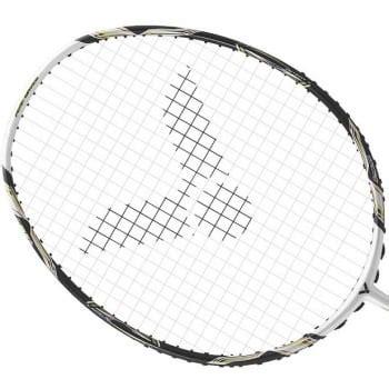 Raket Meteor X 90 Buy Victor Meteor X 90 Badminton Racket