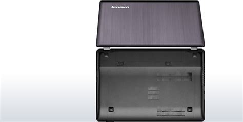 Laptop Lenovo Z480 I3 lenovo ideapad z480 21484cu notebookcheck net external reviews