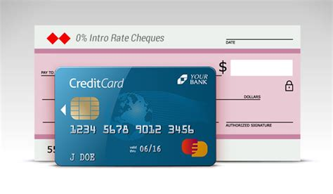 Vanquis Bank Credit Card Letter Vanquis Bank Credit Card Apply
