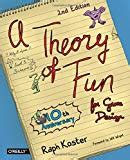 1449363210 theory of fun for game a theory of fun for game design