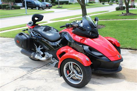can am spyder for sale can am spyder gs for sale upcomingcarshq