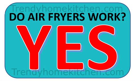 air fryers do they work trendy home kitchen reviews for the home