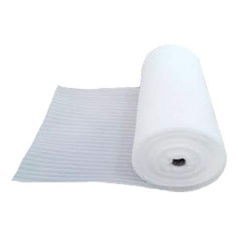 Pe Foam Sheet Foamsheet 5 Mm pe foam thickness 2mm 1 meter x 10 meter