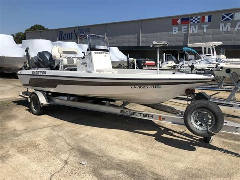 used bay boats for sale near me used boats for sale pre owned boats near me