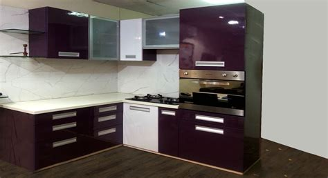 Kitchen Cabinet Sets | get modern complete home interior with 20 years durability