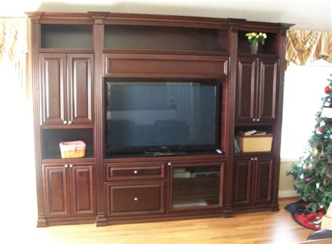 Living Room Entertainment Wall Units by Entertainment Center And Wall Units