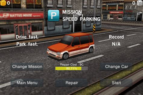 dr driving apk free dr driving apk free android apps apk