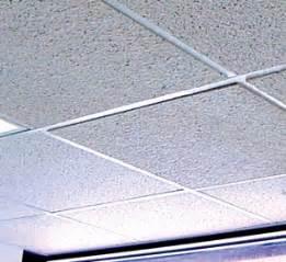 acoustic ceiling tiles interior home design
