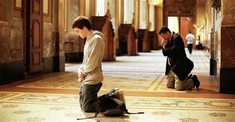 imagenes iglesia orando 191 qu 233 tipo de cat 243 lico eres t 250