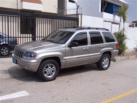 old car repair manuals 2000 jeep grand cherokee security system jeep 2006 grand cherokee owners manual pdf download autos post