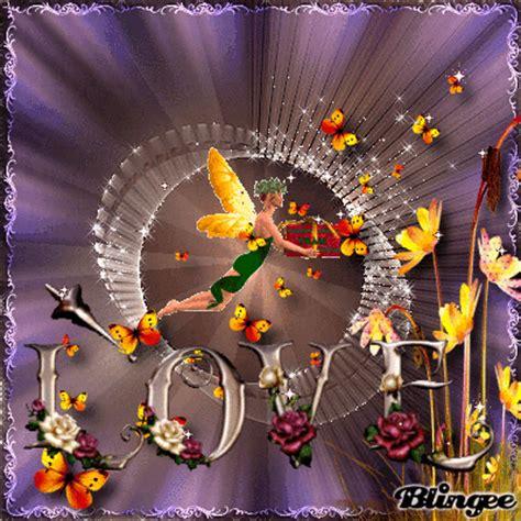 imagenes de hadas satanicas hada del amor fotograf 237 a 126680432 blingee com
