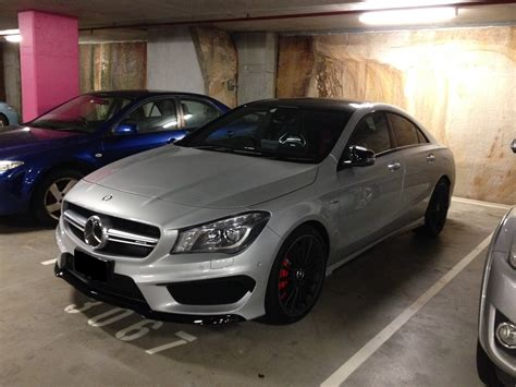 planning    cla  coupe shooting brake  page