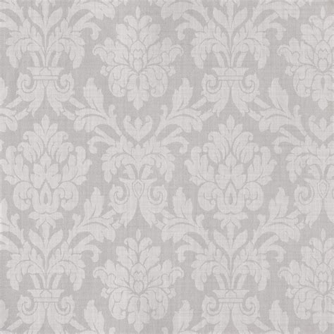 grey damask pattern grey damask wallpaper my blog
