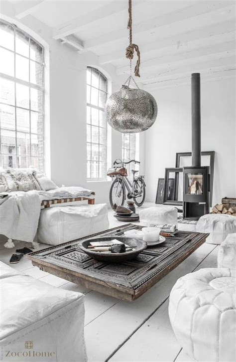 reddit interior design scandinavian interior design