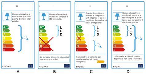 lade a led per sostituire le alogene lade incandescenza lade a led o lade alogene box