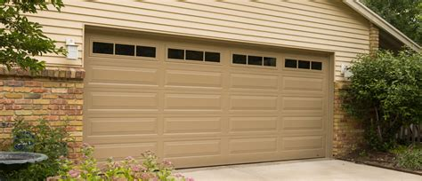 Garage Door Repair Baltimore Md Bowie Garage Door Repair 20721 Local Garage Doors Service