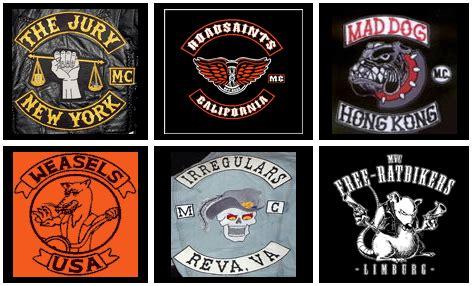 mc colors biker space ride2live live2ride club colors what