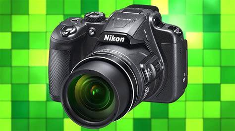 Nikon P900 Vs B700 by Nikon B700 Vs Nikon P900 Which One Should I Buy
