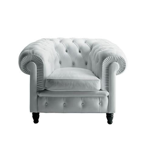 poltrona frau chester chester fauteuil poltrona frau milia shop