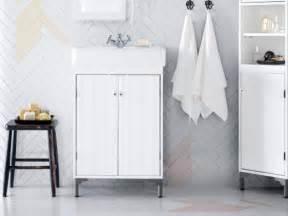 vanity sink units for bathrooms vanities kitchen bathroom sinks and small towel storage full size design ideas ikea