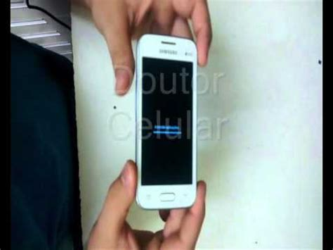 samsung galaxy ace 3 s7275 hard reset youtube dr celular samsung galaxy ace 4 neo hard reset