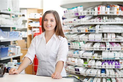 Pharmacist Openings by Top 5 Pharmacist In The U S For 2013 Careerealism