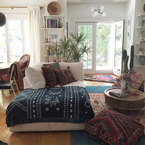 Living Room Accessories Argos 25 Best Ideas About Bohemian Curtains On Boho