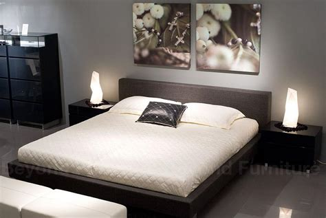 bedroom decor with dark furniture modern dark furniture bedroom greenvirals style