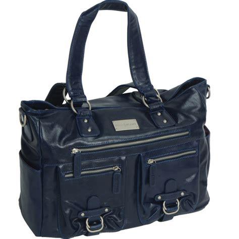Libby Bag bag libby shoulder bag sapphire kmb libby sap b h