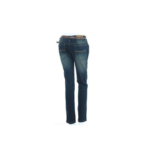 Celana Cewek Size 5th for celana panjang cewek emba 045002727