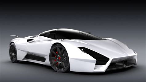 What Is The Fastest Lamborghini Made Top 5 Fastest Cars In The World Models Picture