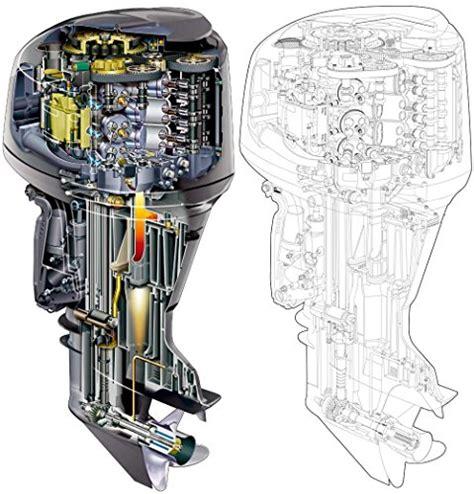 yamaha outboard motor parts manual manual outboard motor parts part 2