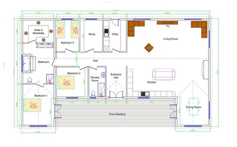 Home Design Store Botany Floor Plans Homes Uk