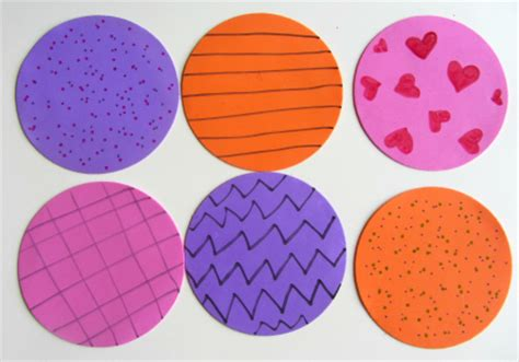 pattern matching go cute easy patterns to draw