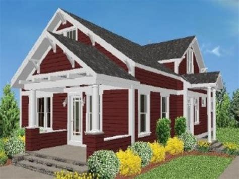 bungalow style home plans modular craftsman bungalow style homes craftsman style