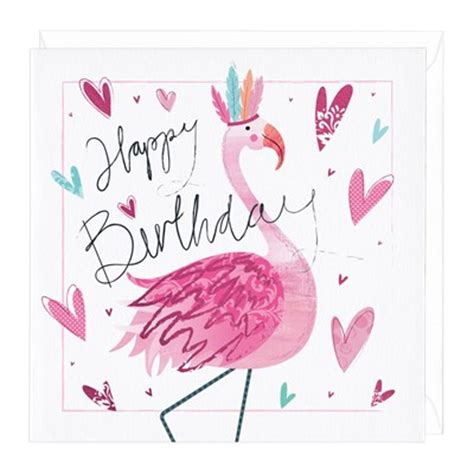 greeting cards designer cards birthday cards for less