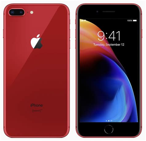 tech deals tax free product iphone 8 plus 600 12 inch 512gb macbook galaxy s9