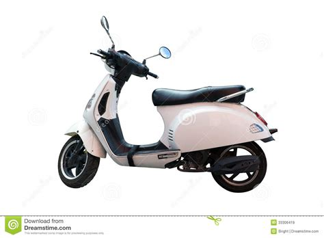 design your dream scooter scooter royalty free stock images image 33306419
