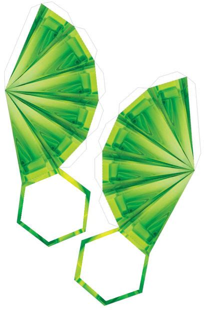 sims plumbob template how to make a sims plumbob hat