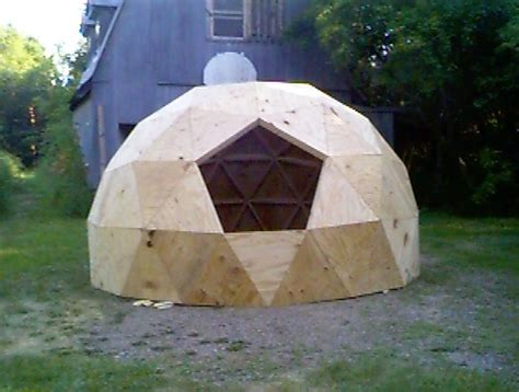 geodome house plans sphere house plans popular house plans and design ideas