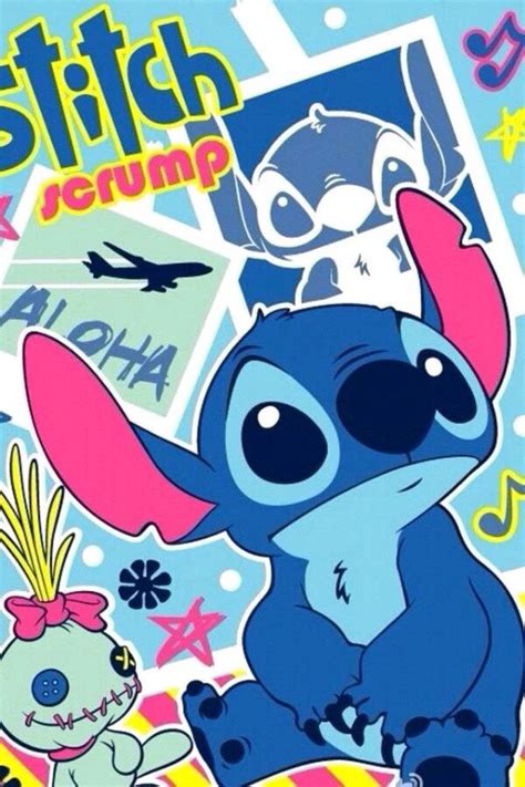 Tenyo D 108 985 Twilight Melody 108 Pieces Jigsaw Puzzle Jigzle 222 best images about lilo and stitch on disney lilo and stitch experiments and